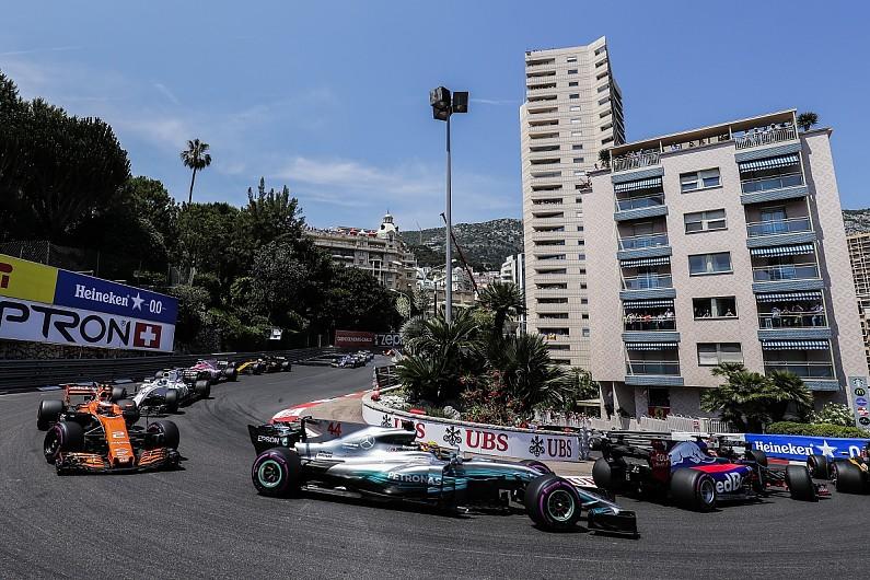 Mercedes F1's Toto Wolff agrees Ferrari didn't sabotage Kimi Raikkonen