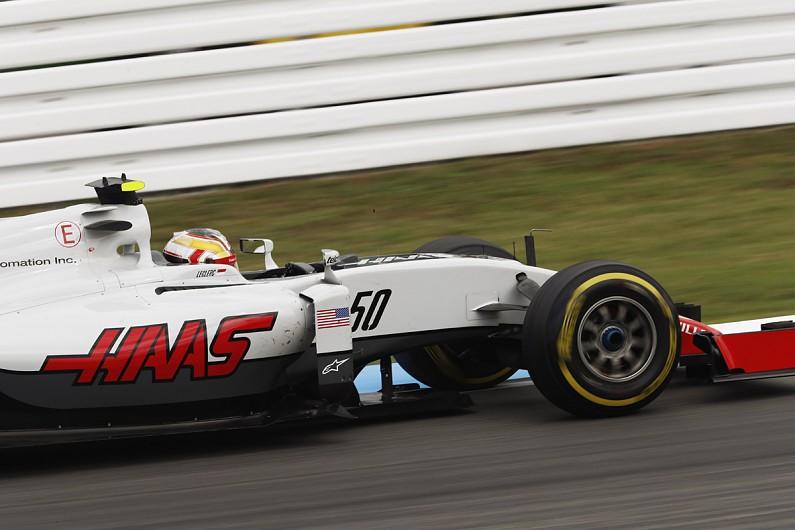 sport autosport russian grand prix valtteri bottas first sebastian vettel news