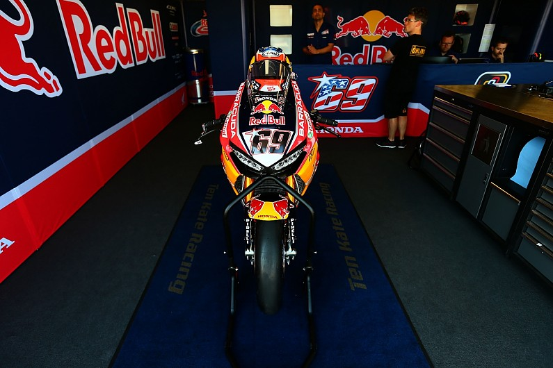 Champion Auto Owensboro >> Nicky Hayden funeral and memorial fund details announced ...