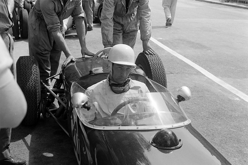 Sir Stirling Moss has passed away aged 90