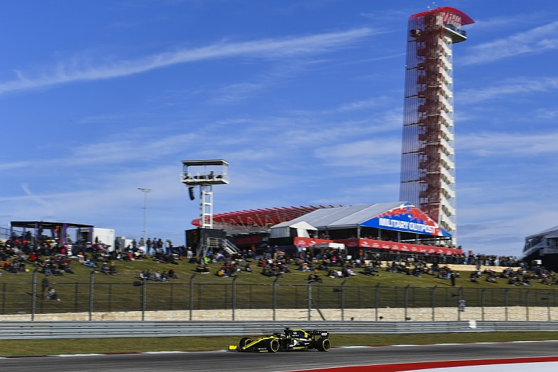 The Montreal Grand Prix has been officially cancelled | Offside