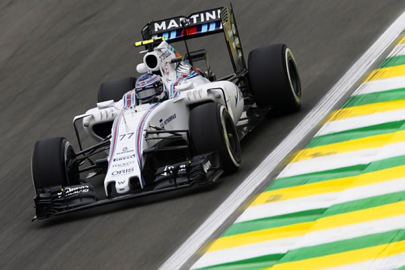 F1, f1 news, f1 analysis, autosport, ben anderson and ian parkes