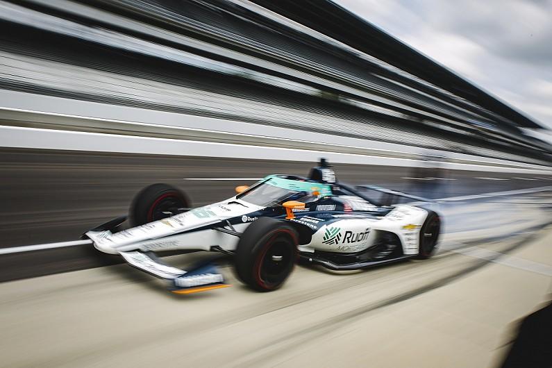 Renault F1 boss