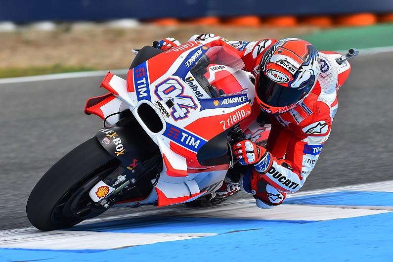 MotoGP rider 'uproar' over winglet rules unlikely - MotoGP - Autosport