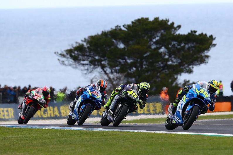 Dutch Grand Prix officially canceled as European calendar takes shape