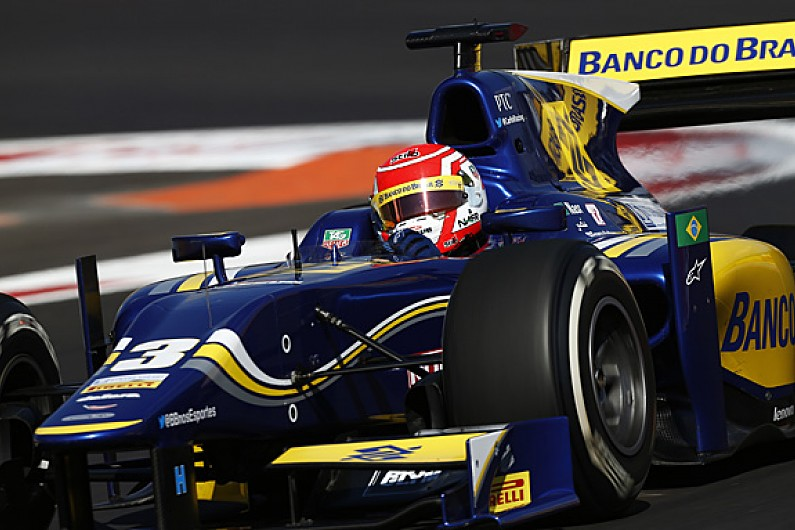10-position grid penalty handed to him by the fia after last weekends formula 1 singapore