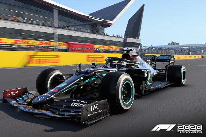 EA to Acquire Codemasters for $1.2 Billion, Outbidding Take-Two Interactive