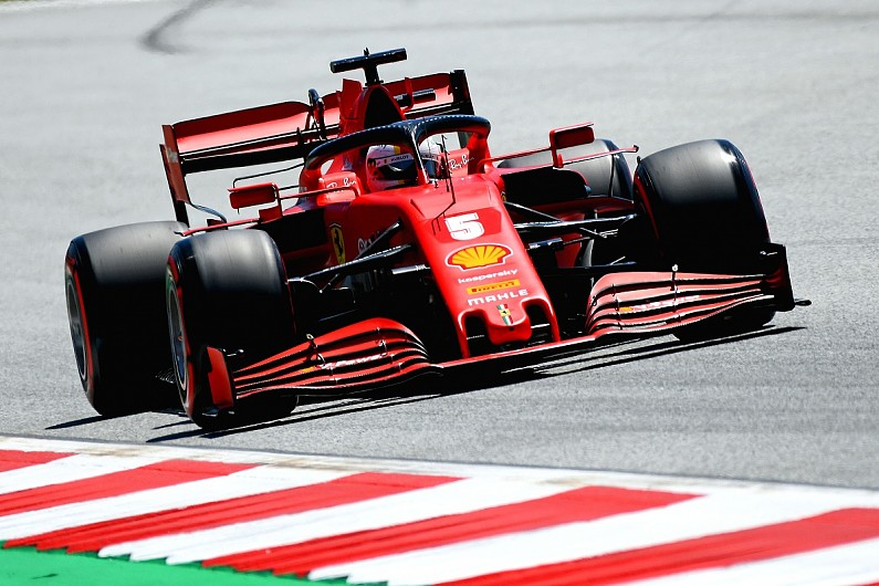 Wolff slams Ferrari, McLaren for 'ridiculous' Concorde Agreement comments