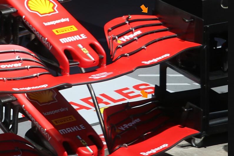 Vettel-Ferrari rift exaggerated - Raikkonen