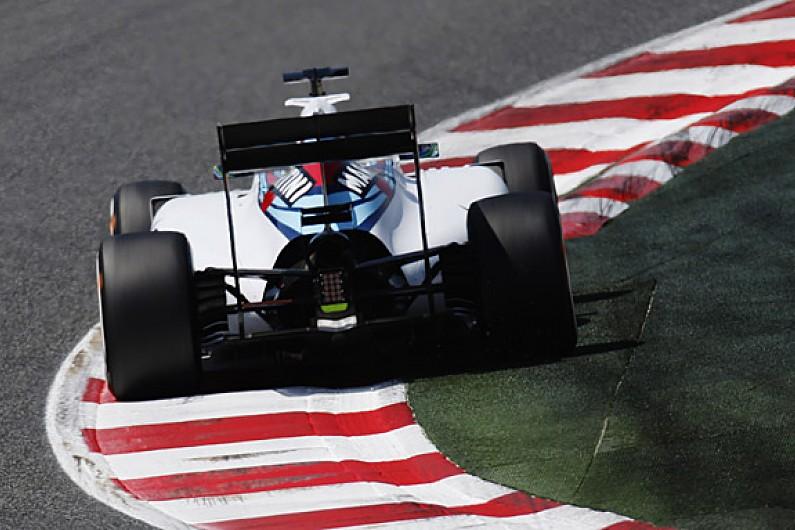 Formel1, formel, f1, formula 1, formula1, gp, grand prix, one, autodromo di monza, 6 06 9 09 2012, thursday