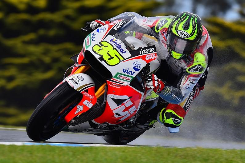 Cal Crutchlow not set on returning to a MotoGP factory team - MotoGP - Autosport