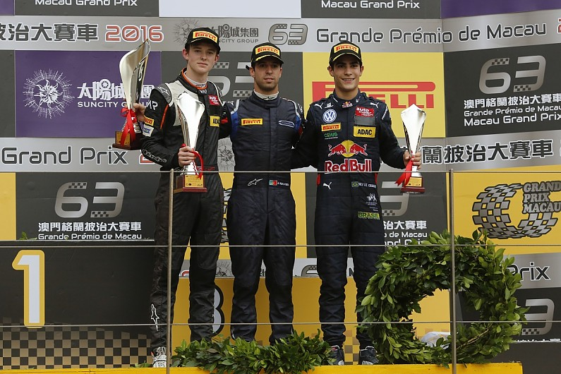 macau grand prix event evaluation report This is a trip report from a city break in macau, china and followed by beach time on the island phu quoc, vietnam in november 2014 this was a 12 day trip and we had short stops in ho chi minh city and bangkok.