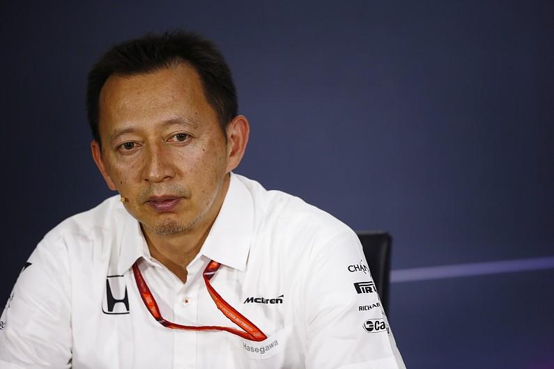 Autos Mitsubishi Operations Chief Says Large Suvs Sedans Dying