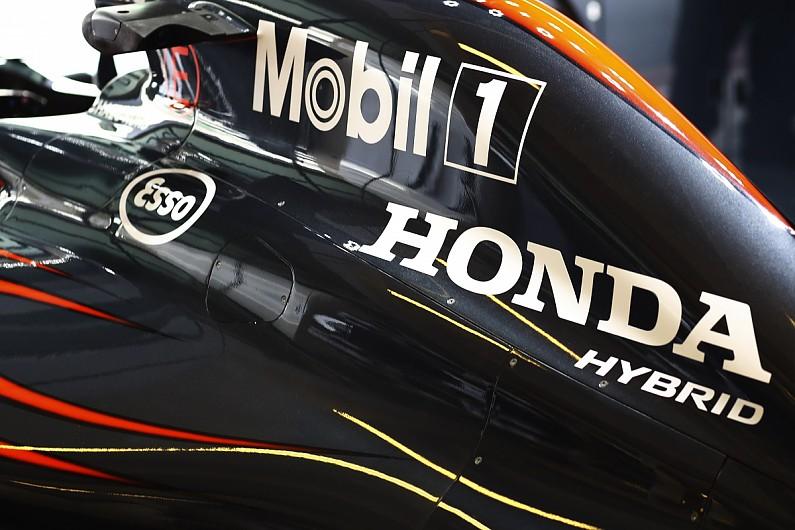 Resultado de imagen de hONDA F1