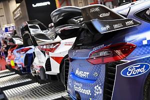 Autosport Show News Analysis And Stats Autosport
