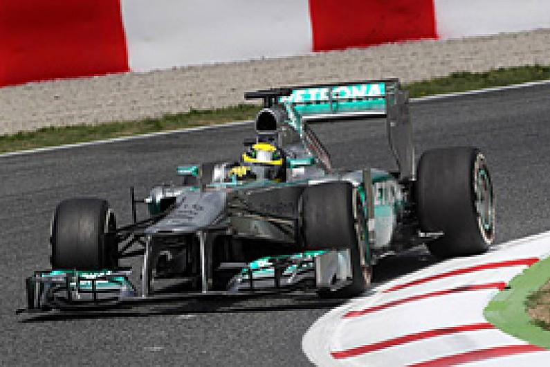 Mercedes test row: How the International Tribunal works