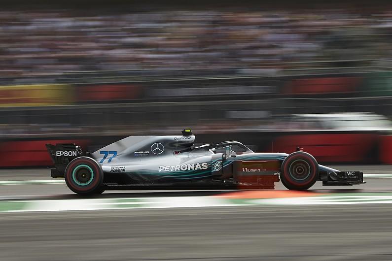 Resultado de imagen de Mercedes f1
