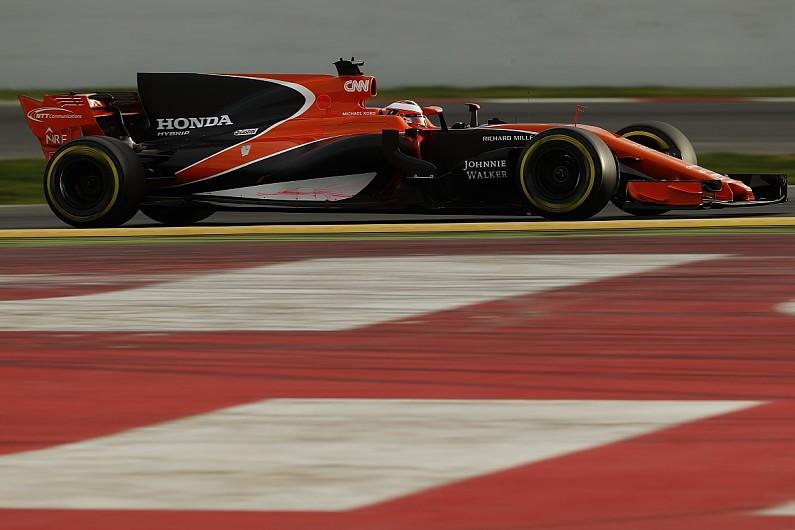 Formula 1: How big is the McLaren-Honda crisis? - F1 - Autosport