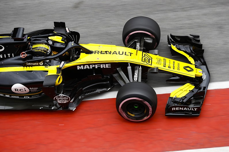 Pirelli Cyber Car: scopriamo l'innovativa tecnologia dello pneumatico intelligente [INTERVISTA]