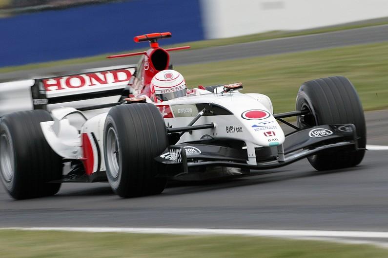 jenson button: british gp podium on f1 career 'to do list' - f1