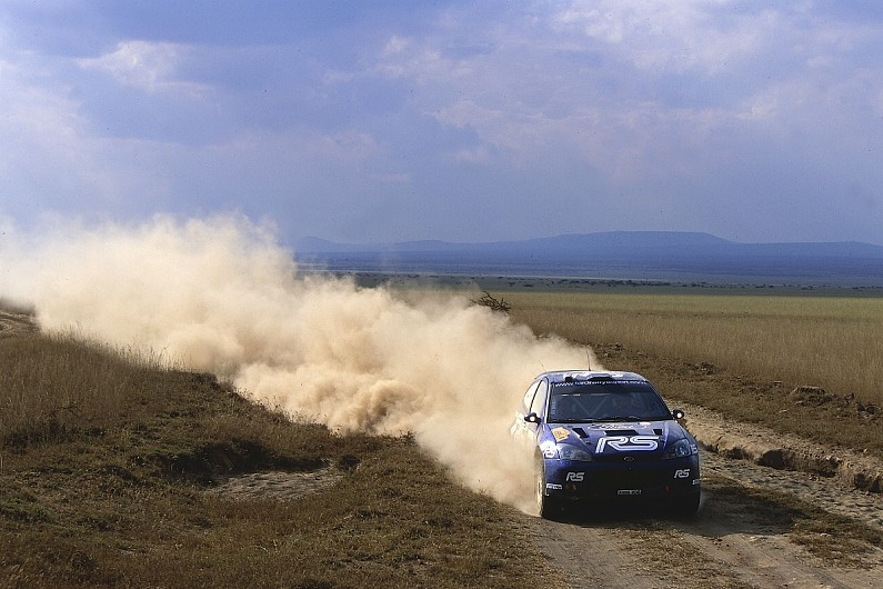 8709e69251b Candidate event proves Safari deserves 2020 return - WRC Promoter ...