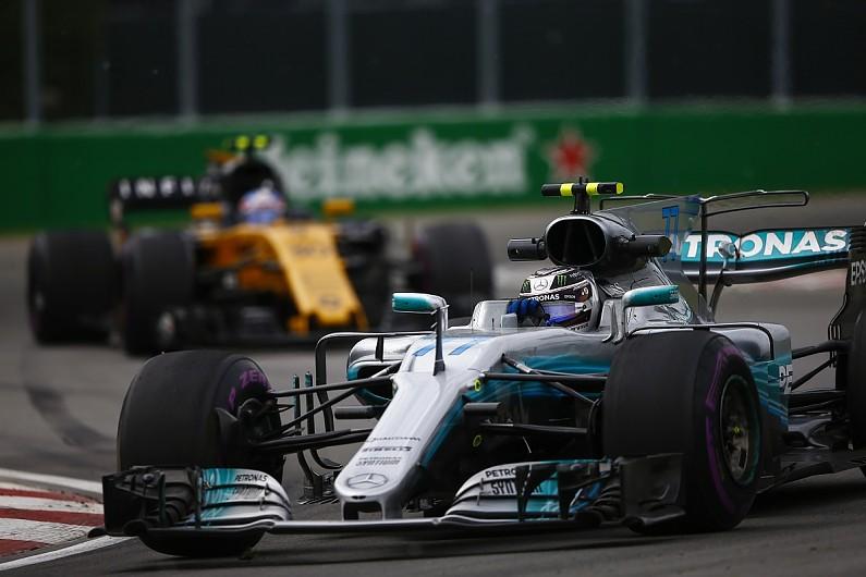 Analysis: what's behind Formula 1's 2021 engine row? - F1