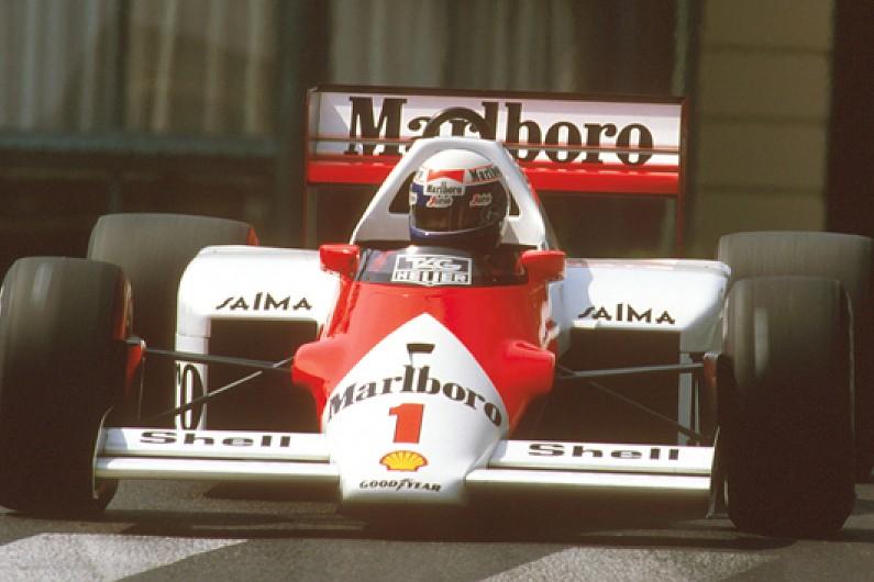「F1grand prix TAGHEUER McLaren」の画像検索結果