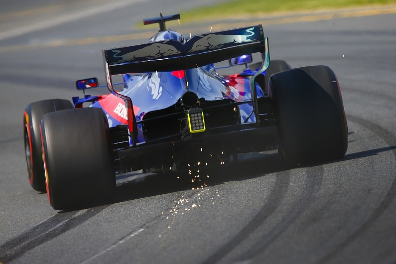 f1 qualifying - photo #23