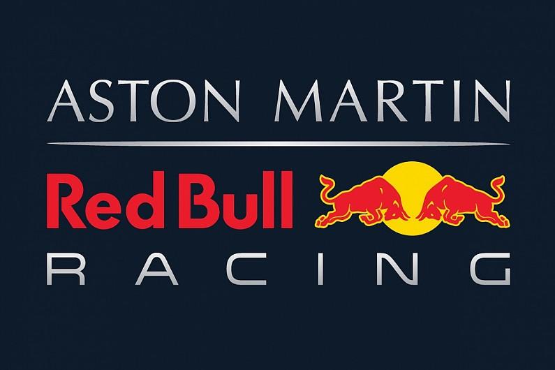 ca313817ebc What will Red Bull Formula 1 deal do for Aston Martin - F1 - Autosport