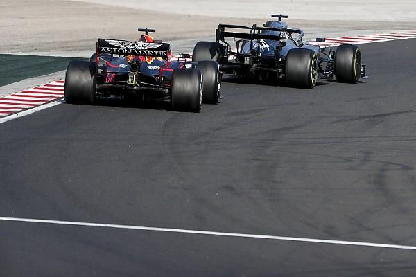 Calendario F2.Autosport