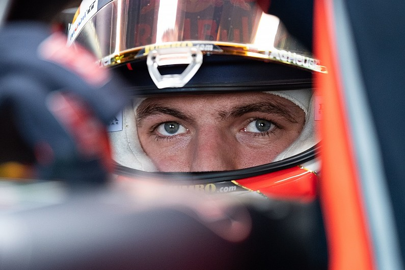 Verstappen: Further 2019 Formula 1 wins out of reach for Red Bull