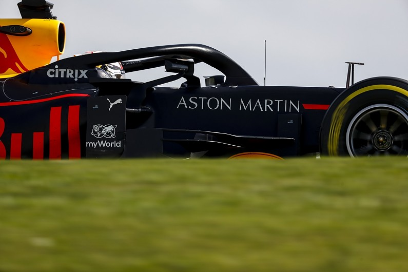 F1 News: Aston Martin set for first major change since Stroll takeover