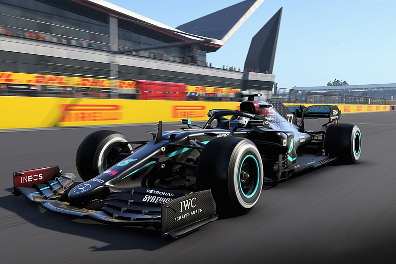 "Videogame publisher ""take-two"" acquires codemasters"
