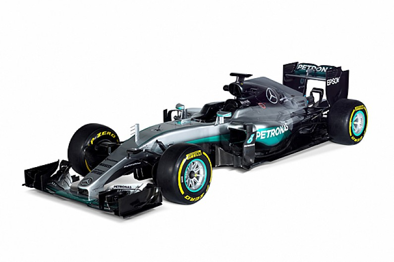 The F1 halo debate boils down to this can quibbles over