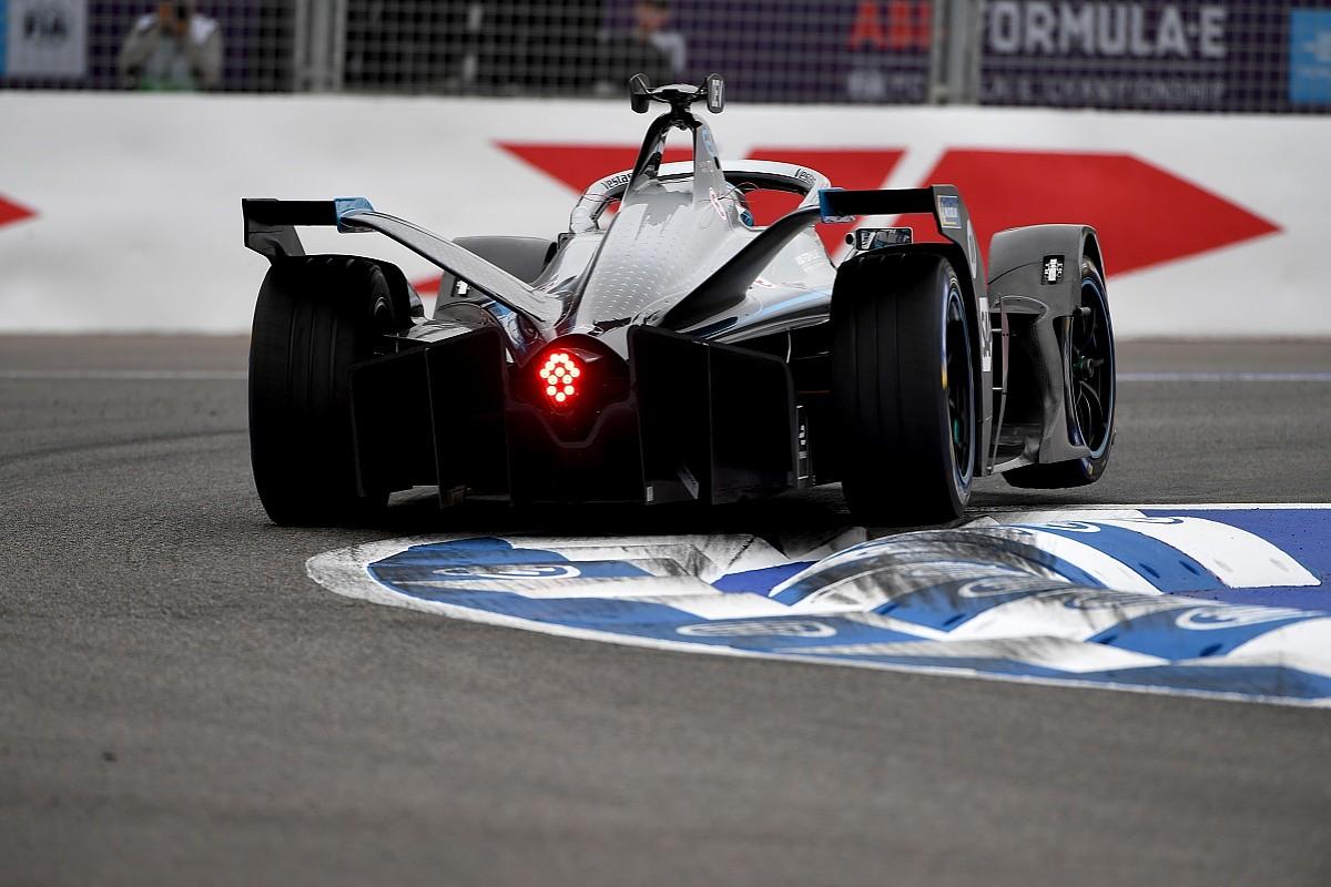 Coronavirus When Will Motorsport Resume In 2020 F1 Autosport