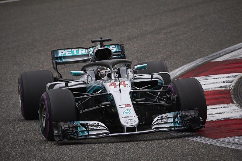 Image result for mercedes f1 car