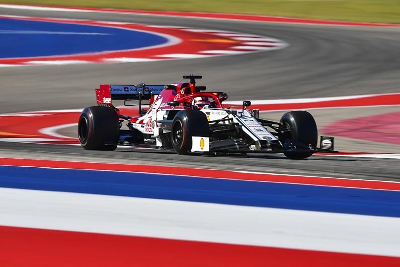 Teams unanimously veto 2020 Pirelli Formula 1 tyres