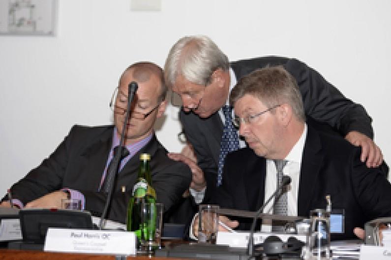 FIA tribunal: Mercedes argues it should get reprimand at worst
