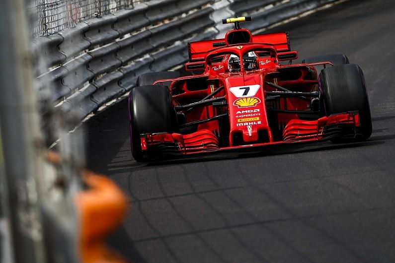 How Ferrari Formula 1 Team S Battery Has Bewildered The Fia F1