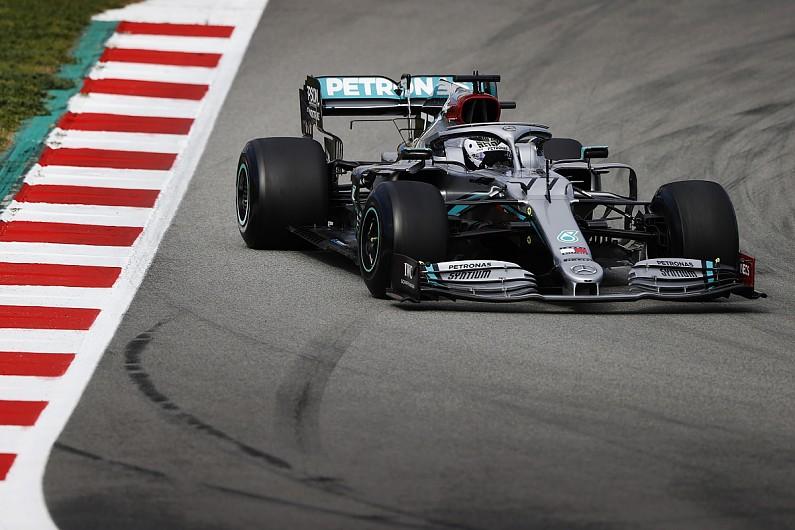 Formula 1 Steering Wheel Cost