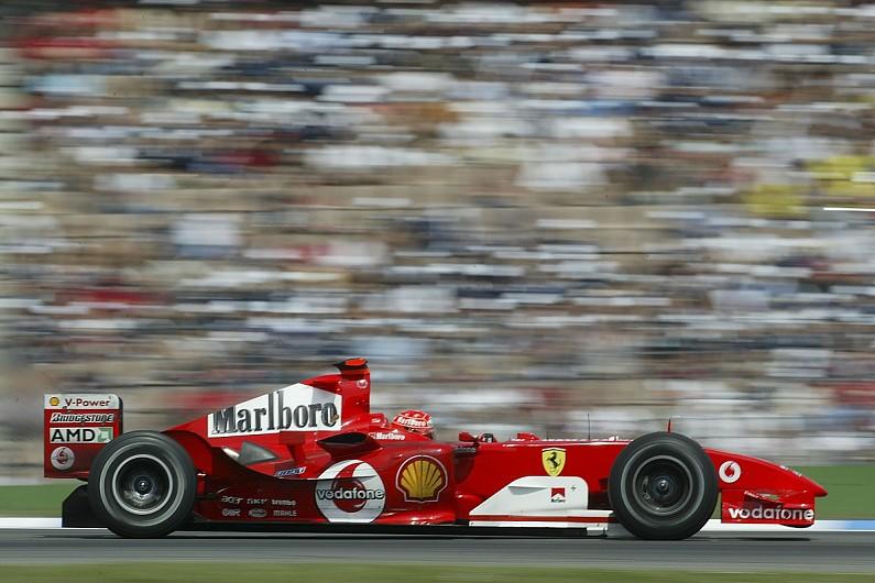 ferrari-f2004-to-appear-at-2018-autosport-international-show-f1-autosport