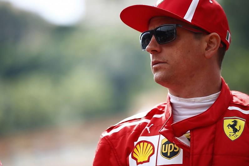 Ferrari f1 online