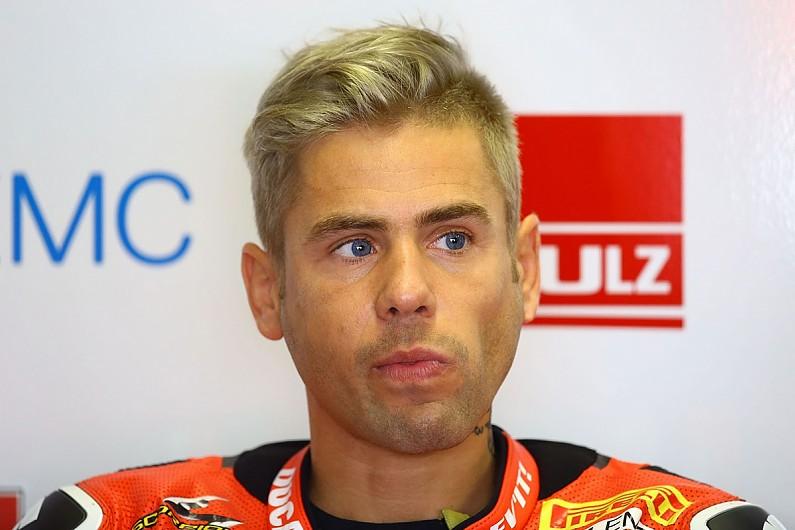 Wsbk 2020 Schedule WSBK leader Bautista: Ducati MotoGP 2020 return looks