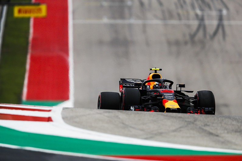 honda s engine progress leaves max verstappen very excited for rh autosport com