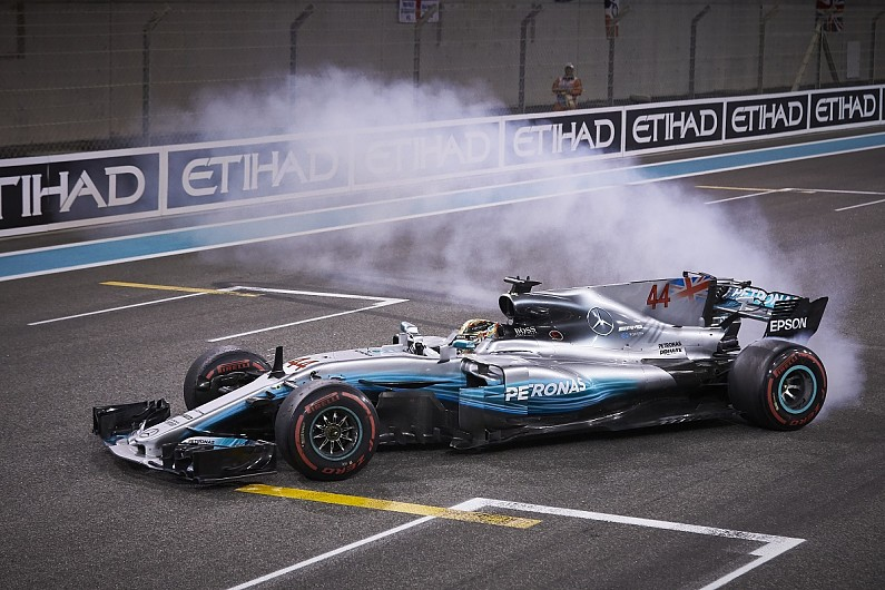 2020 Formula 1 Schedule Lewis Hamilton expects to remain in Formula 1 until at least 2020