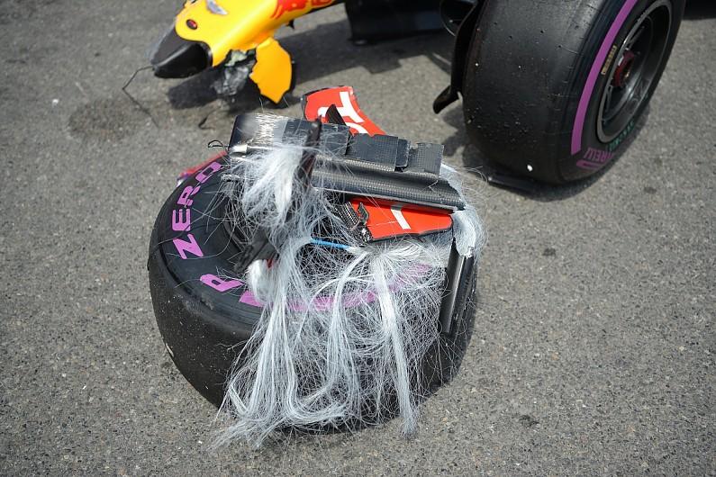 Wheels F1 Car F1technical