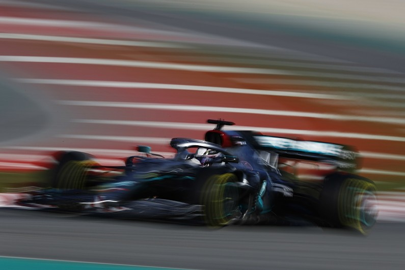 Formula 1: Who holds the most fastest laps?