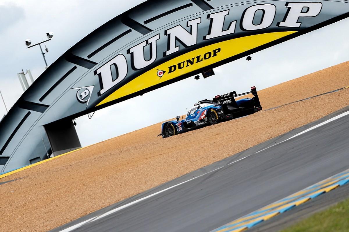 The tough choice facing a Le Mans 100 percenter - WEC - Autosport Plus