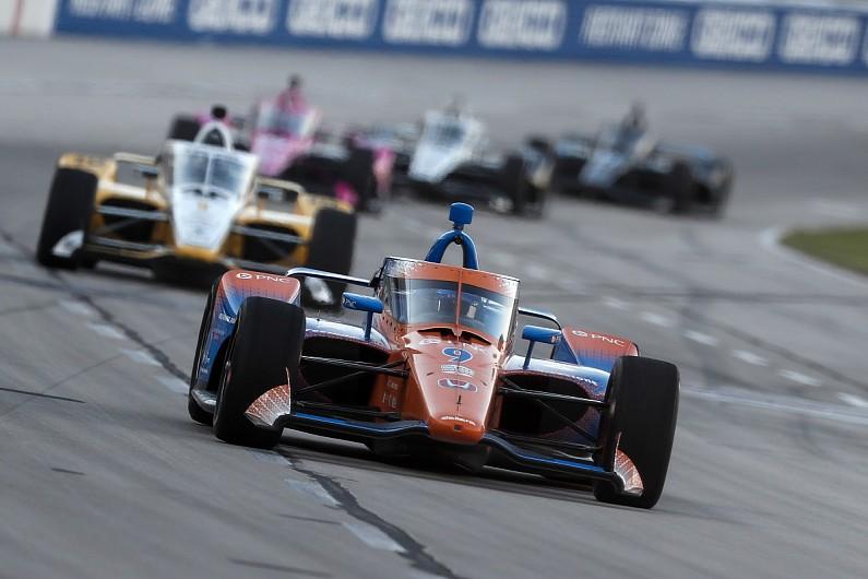 IndyCar reveals 2021 calendar, two ovals gone - Motor Informed