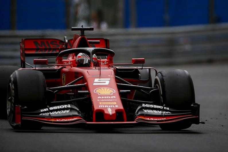 Flipboard: Monaco F1 Grand Prix race: Live stream, TV channel, time